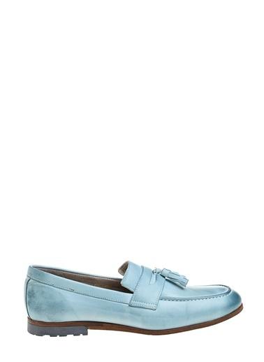 Casual Ayakkabı-Faruk Sağın